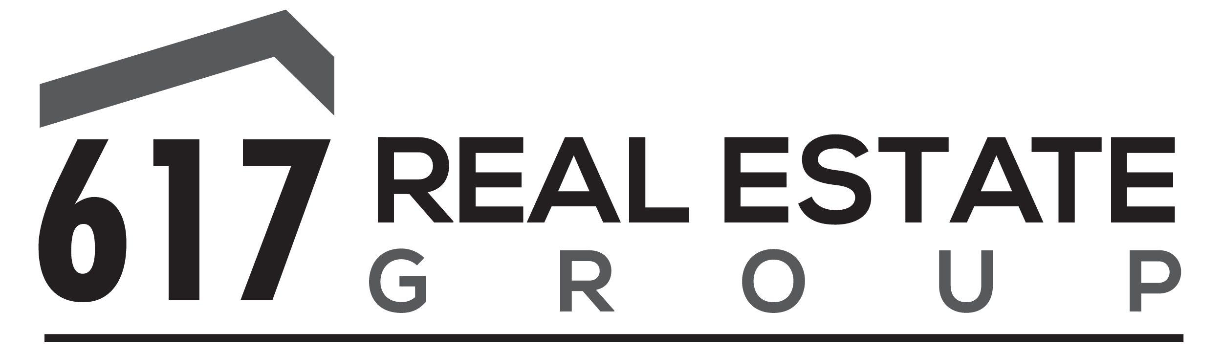 617 Real Estate Group, LLC